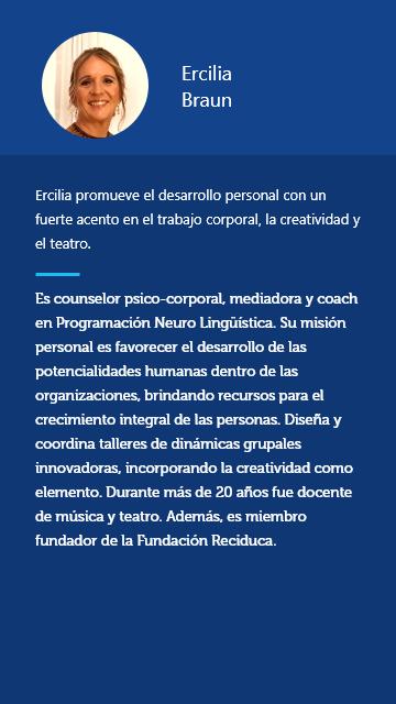 ERCILIA_phone