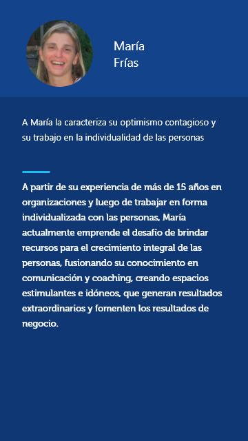 MARIA_phone