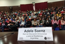 Congreso Internacional de Educación emocional – Perú