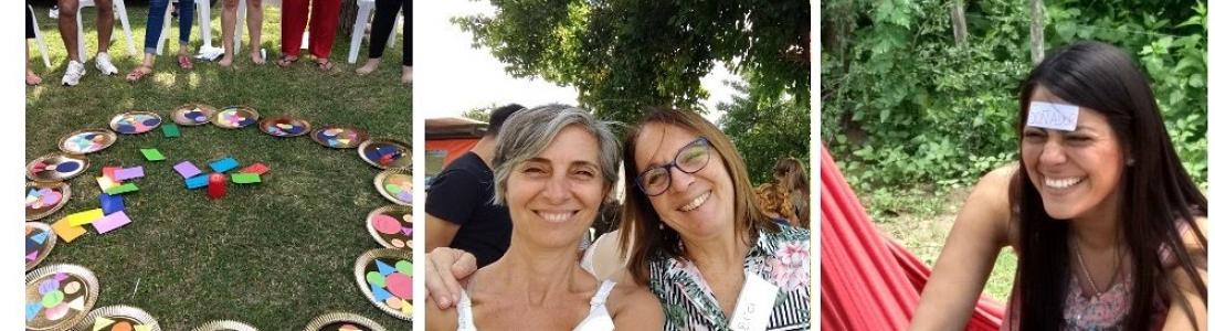 Talleres de Educación Emocional en Santiago del Estero